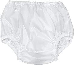 Kleinert's Waterproof Adult Pull-On Pants, Advanced Duralite-Soft, Noiseless