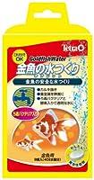 テトラ (Tetra) 金魚の水つくりタブレット 8錠入