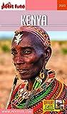 Guide Kenya 2020 Petit Futé