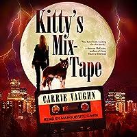 Kitty's Mix-tape (Kitty Norville)