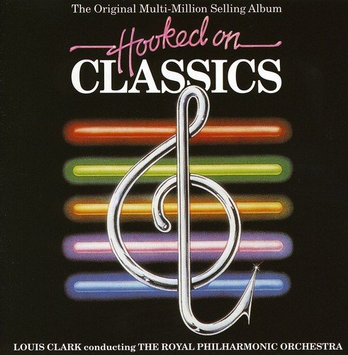 Hooked on Classics