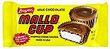 Milk Chocolate Mallo Cup 2pk 24ct Box