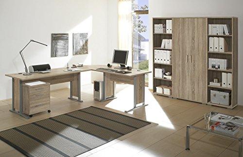 Büromöbel Set