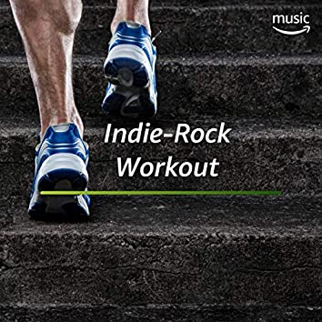 Indie-Rock Workout
