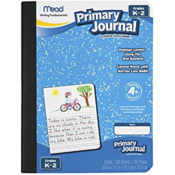 Colors Vary Norcom Inc SG/_B00M9Q9J3C/_US Spiral Bound College Ruled School Notebook Pack of 3
