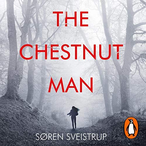 Couverture de The Chestnut Man
