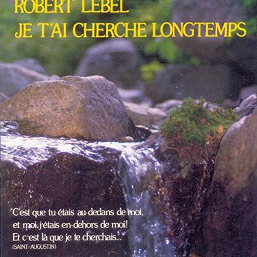 Robert Lebel