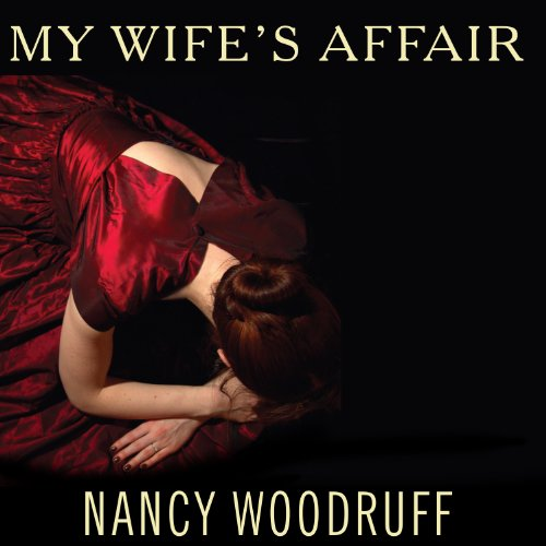 My Wife's Affair audiobook cover art