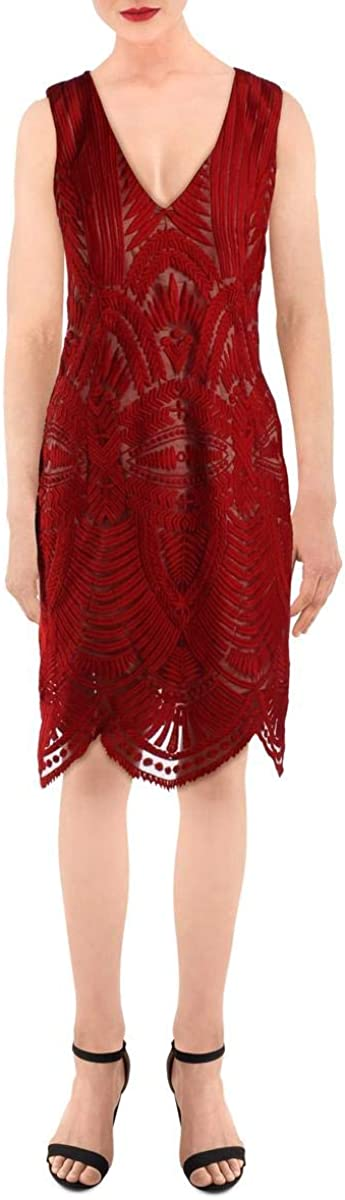 Bardot Women's Dress