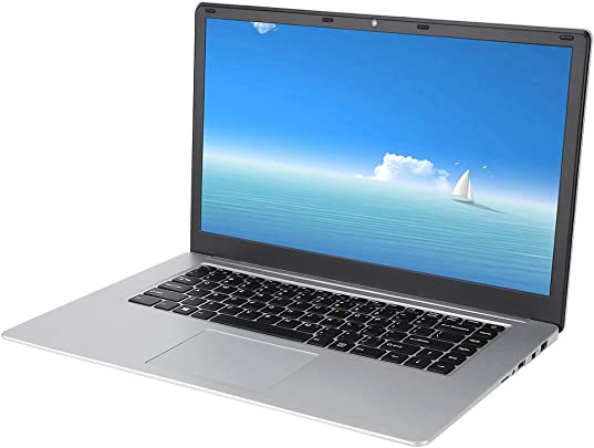 YEPO 737A6 15 6  quot Windows 10 Laptop  1920 1080 FHD 256 GB Laptop-Notebook  f r Intel Apollo Lake J3455 CPU  GB DDR3 RAM 256 GB SSD  Windows 10 1080 Wi-Fi 802 11b g n BT 4 0 EU-Stecker