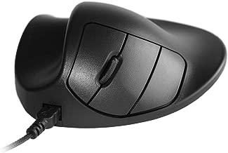 Best handshoe mouse uk Reviews