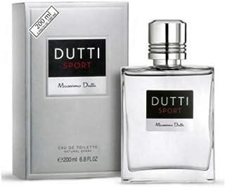Cl.M.Dutti Dutti Sport 200X100Ml.