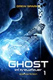 Ghost: Im Kreuzfeuer