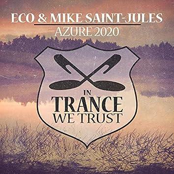 Azure 2020