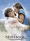 Foto The Notebook