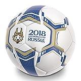 Mondo- Mundial Matrioska2018 Balón (13662)