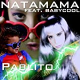 Pablito (feat. Babycool)