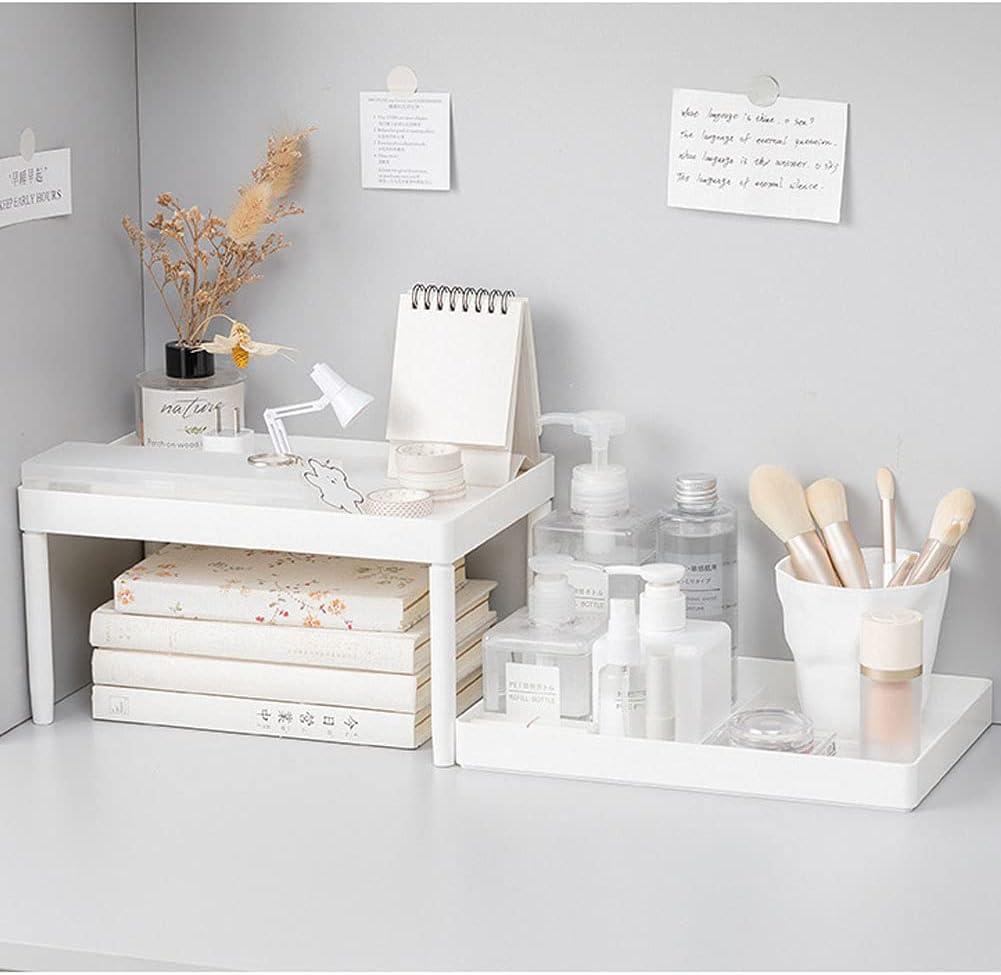 Some reservation CHMEYUN Organiser Desk Desktop Storage Multi-Purpose Sale SALE% OFF