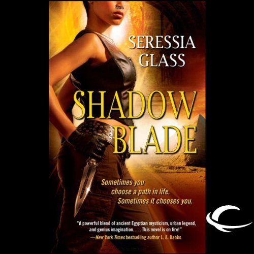 Shadow Blade cover art