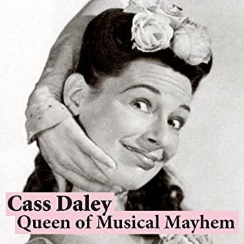 Queen of Musical Mayhem