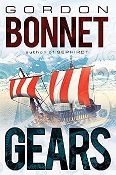 Gears by [Gordon Bonnet]