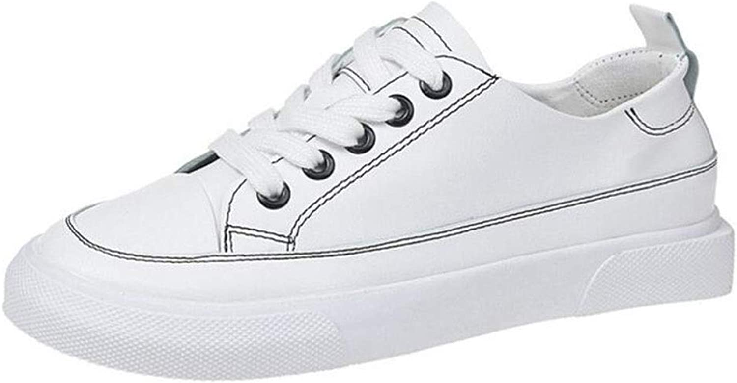 Women's Casual Canvas shoes Solid colors Low Top Lace Up Flat,Women's Canvas shoes Casual Sneakers,Low Cut Lace Up Fashion Comfortable Walking Flats Twisted Womens Lace-Up Sneaker