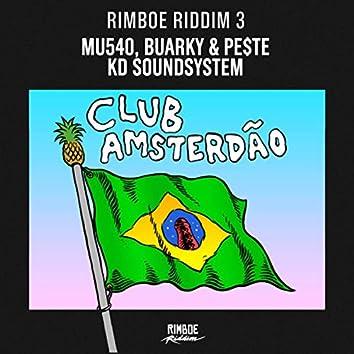 Club Amsterdão