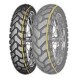 Mitas E-07+ Dual Sport 60/40 (M+S) (120/70B19 60T TL Dakar)
