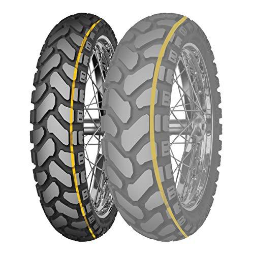 Mitas E-07+ Dual Sport 60/40 (120/70B19 60T TL Dakar)