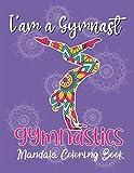 I'am a Gymnast - Gymnastics Mand...