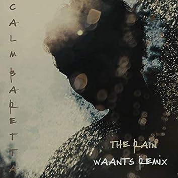 The Rain - Remix