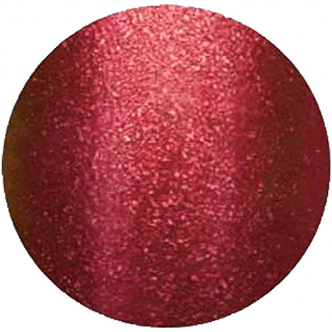 裁定コイン木曜日Entity One Color Couture Gel Polish - Encore - 0.5oz / 15ml