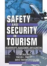 Best journal travel tourism marketing Reviews