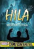 Hila (English Edition)