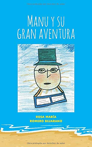 Manu y su gran aventura