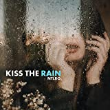 Kiss the Rain (Piano Solo)
