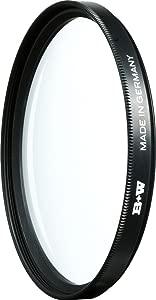 2  Close-Up Lens 2  E...