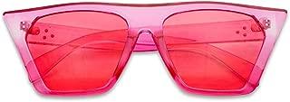 Best acrylic frame sunglasses Reviews