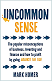 manbetx万博m不同的方式:商业活动,如何影响,投资公司的投资,并不会影响全球金融市场