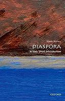 Diaspora: A Very Short Introduction (Very Short Introductions)