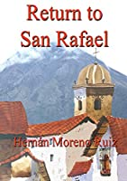 Return to San Rafael