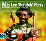 The Essential Lee `Scratch` Perry