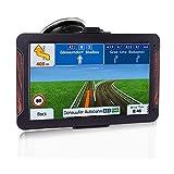 LIUDOU Sistema De Navegación, Desarrollo del Programa Smart Navigator, Coche Bluetooth Posicionamiento GPS DVD Navigation Máquina Integrada Programa De Placa Base