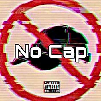 No Cap (feat. YNG D)