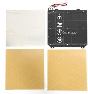 Amazon.es: 100 - 200 EUR - Extrusoras de impresora 3D / Piezas y ...