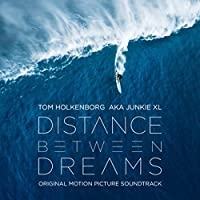 Ost: Distance Between Dreams [12 inch Analog]