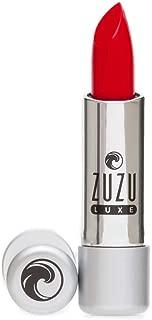 Zuzu Luxe Lipstick Starlet