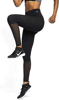 dc8ccf50923 Amazon.com  NIKE - Active Leggings   Active  Clothing
