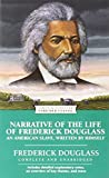Narrative of the Life of Frederick Douglass:...