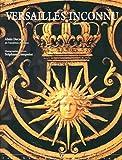Versailles inconnu